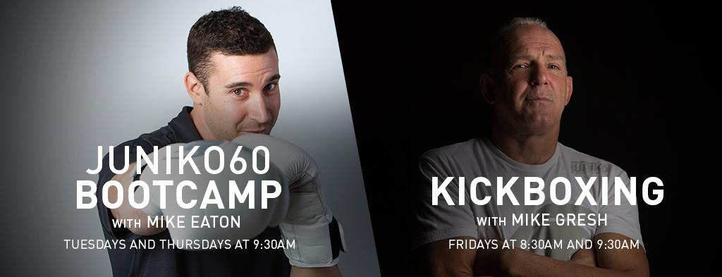 Kickboxing_Bootcamp-combo-2