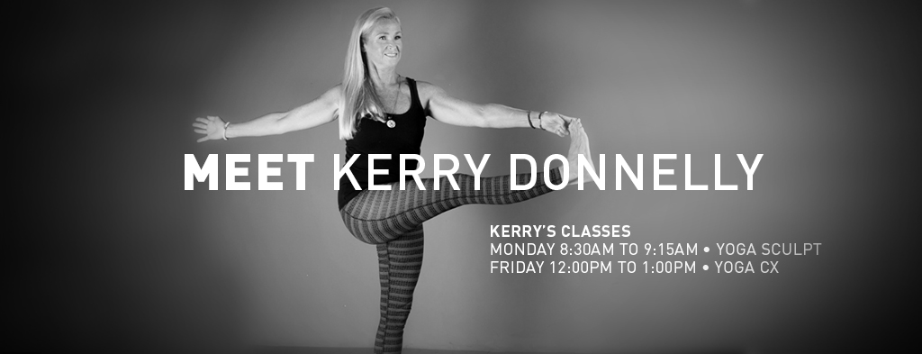 Meet_Kerry_Donnelly_Landing-1