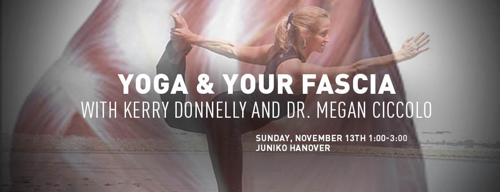 Yoga_Nov
