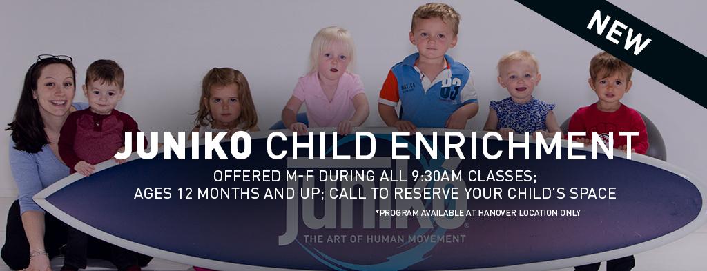 child-program